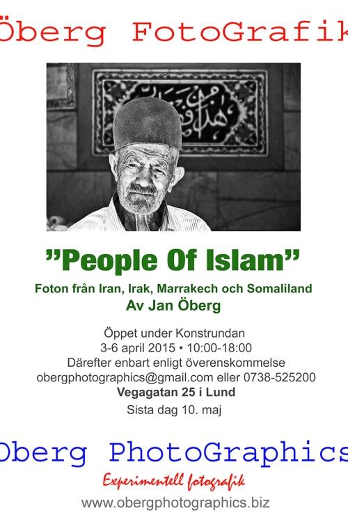 Poster-PeopleOfIslam_PhSh