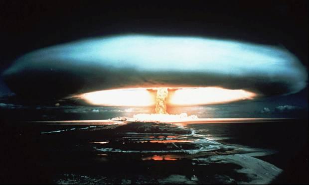 OK-atombombe.jpg