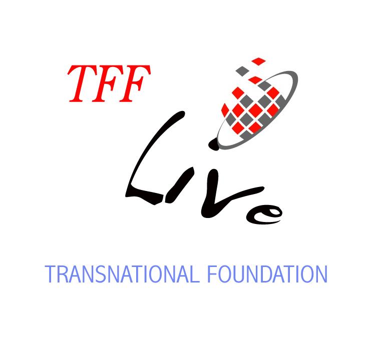 TFF-Live_FB_1 kopia.jpg