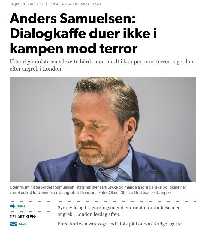 Samuelsen