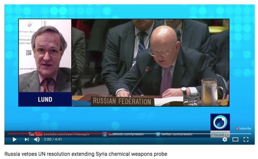 PressTV_Russia
